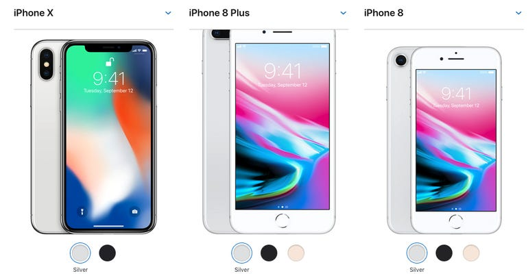 iphone-compare-models-apple-2017-10-23-20-23-37.png