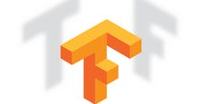 Cheat sheet: TensorFlow, an open source software library for machine learning