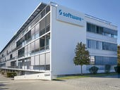 Subscriptions, SaaS bookings surge in Software AG Q1 2021