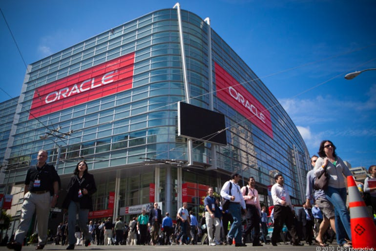 oracle-open-world-14_610x407