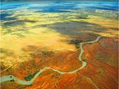 New satellite system could improve Australia's water quality management