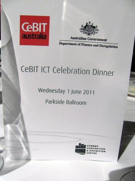 cebit-australia-2011-gala-dinner-photos1.jpg