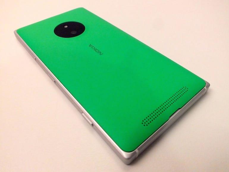 lumia830-3