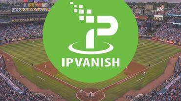 ipvanish-streaming.png