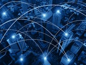 Why fluid business conditions require liquid networks
