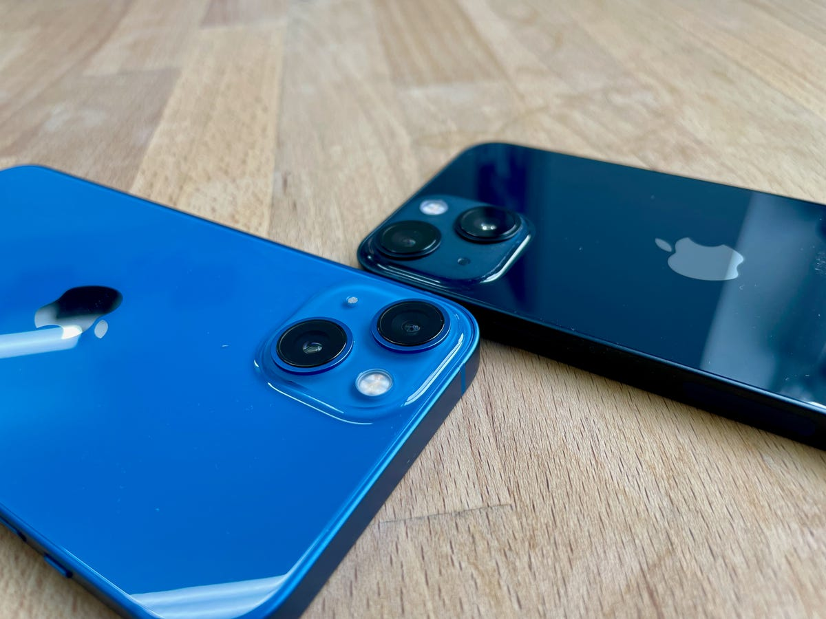 iphone-13-2.jpg