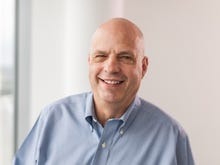 Avast CEO talks new products, China ban, and the Snowden effect