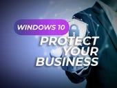 Windows 10: How to protect your business