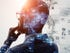 Databricks, Qlik, Nvidia show AI is heating up