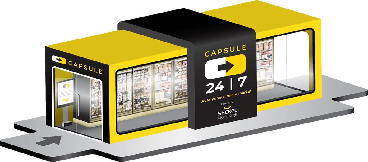 autonomous-micro-market-capsule.png