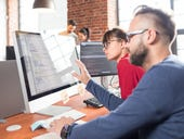 Want one of the best paid entry-level jobs? Learn this 20-year-old programming language