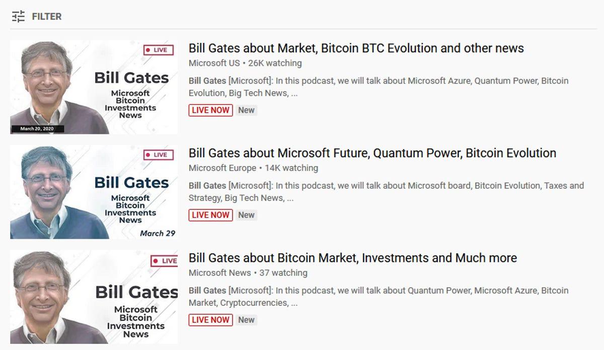 Bitcoinas peržiūrų metai - Bitcoin