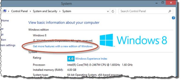 upgrade-windows-8-001