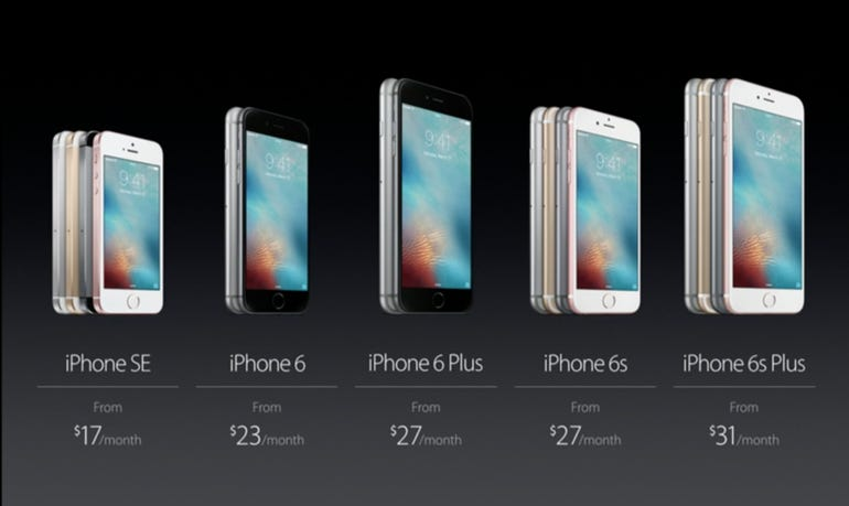 iphone-line.png