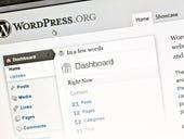 Open source anniversary: How adopting 10 WordPress plugins changed my life