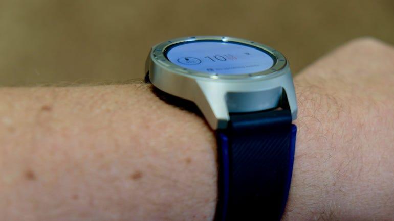 zte-quartz-smartwatch-7.jpg