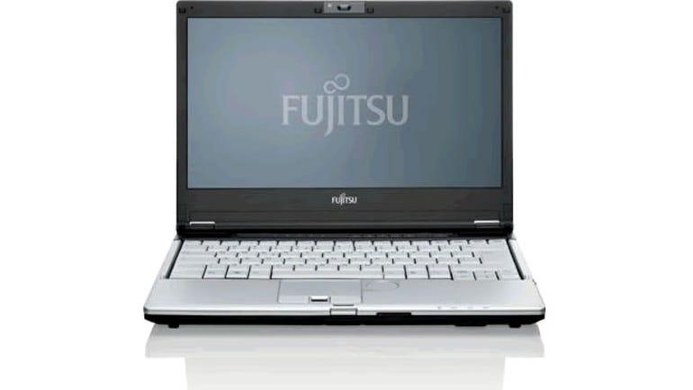 fujitsus760i1.jpg