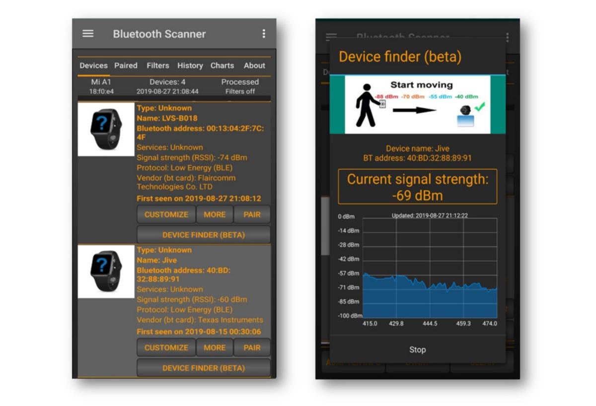 screenshot-2021-03-09-at-15-27-23.png