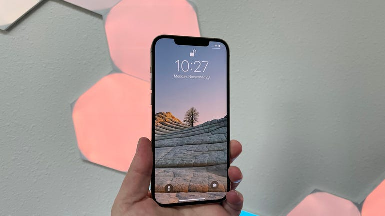 iphone-12-pro-max1.jpg