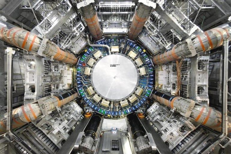 large-hadron-collider-tech-photos6.jpg