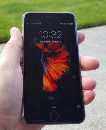 iphone6splus-6.jpg