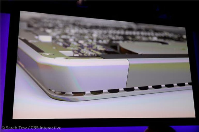 surfacepro3-thickness