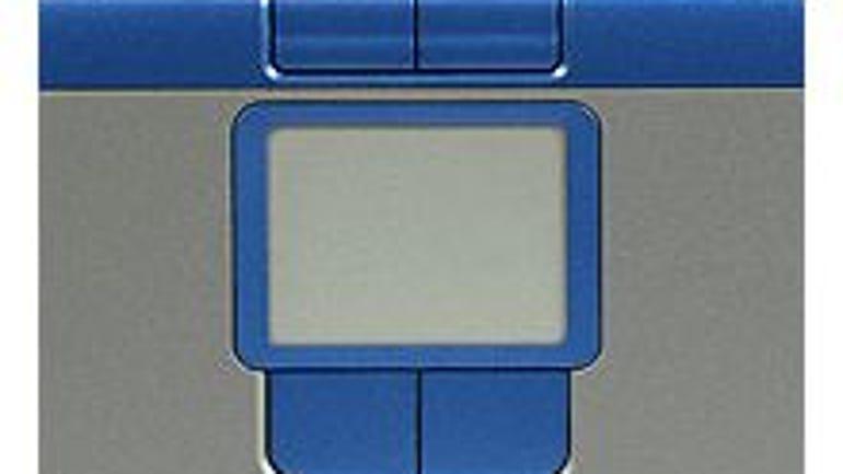 dell-insp-8500-i2.jpg