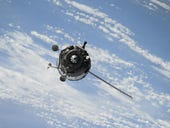 CSIRO paints why Australia needs its own national space capability