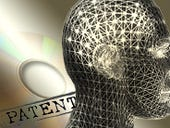 110305fd_patents