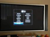 Apple TV 2.0.2 Software Released