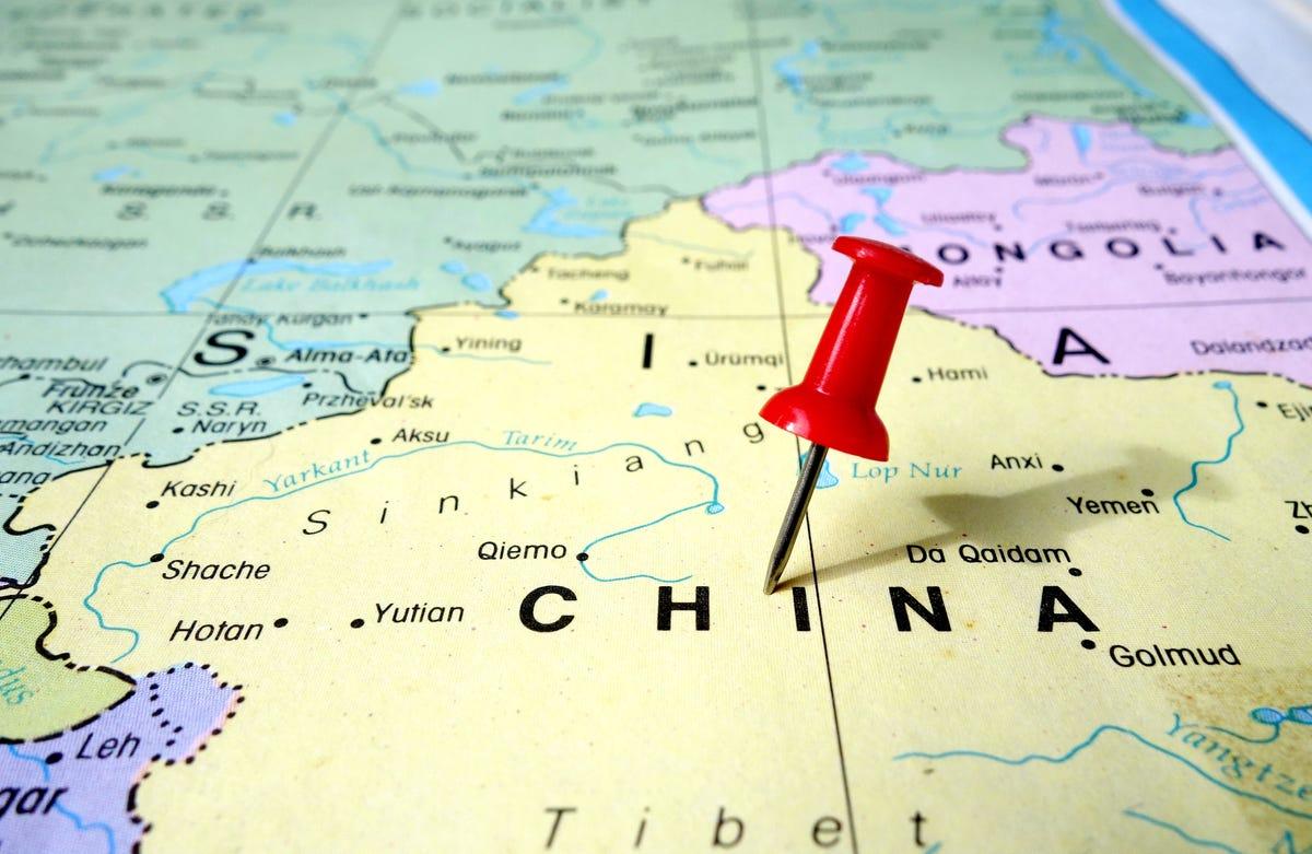 china-map.jpg