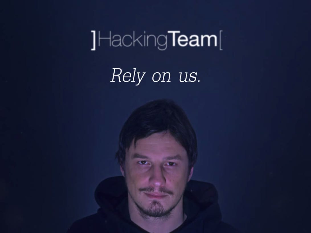 m13-eoy-hackingteam.png