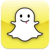 how-to-lie-cheat-and-steal-like-snapchat
