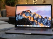 Apple offers free keyboard replacement program for MacBook, MacBook Pro, refreshes MacBook Pro lineup