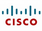 Cisco expands security solutions with open platform, analytics