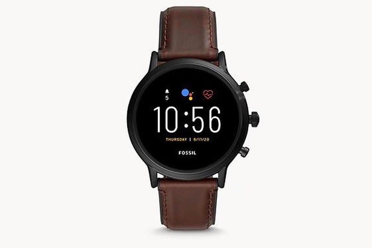 fossil-gen-5-smartwatch.jpg