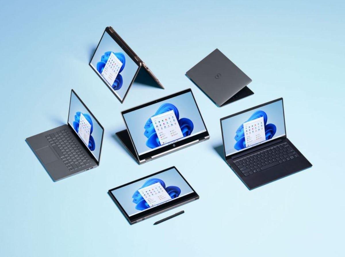 Microsoft exigera un compte Microsoft et une connexion réseau pour configurer Windows 11 Home