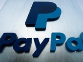 PayPal beats Q4 expectations, fiscal 2020 ends as its strongest year on record