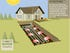 ClimateMaster Geothermal Heating & Air Conditioning Systems