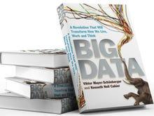 Big Data: Book review