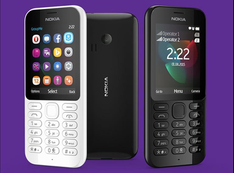 nokia-222-thumb.png