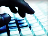 cybercrime spamhaus dns biggest internet attack history hacker arrested