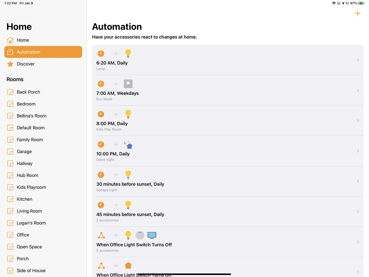 Apple HomeKit Automations.png