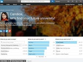 LinkedIn stocks up on education tools to get new users even before college