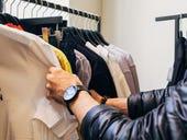 Accenture acquires Businet System in Salesforce, e-commerce retail push