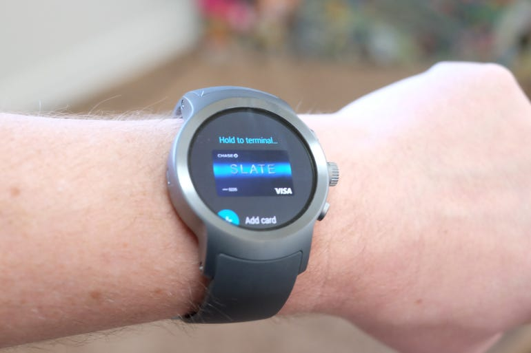android-wear-2-0-android-pay.jpg