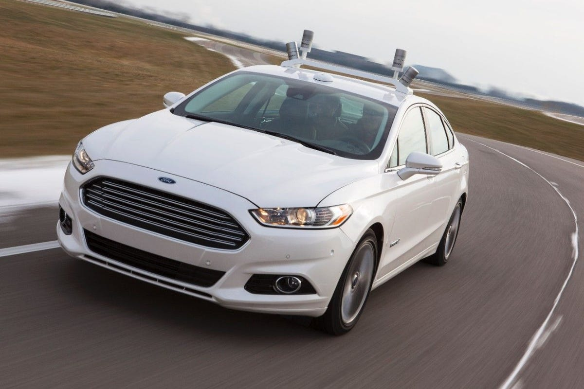ford-driverless-car-research-mit-stanford.jpg