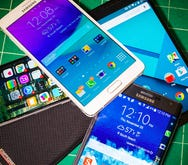 Need to lock down your phone? These security apps are some of the best