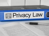 Privacy Laws: How the US, EU and others protect IoT data (or don't)