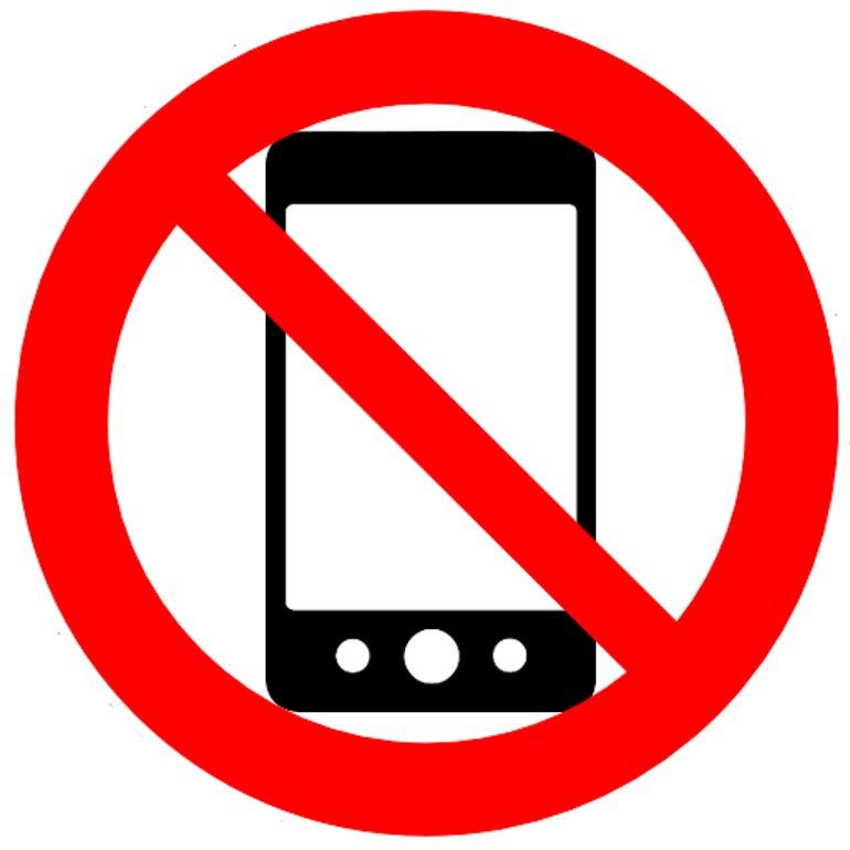 no-smartphones-allowed-outline-removed2
